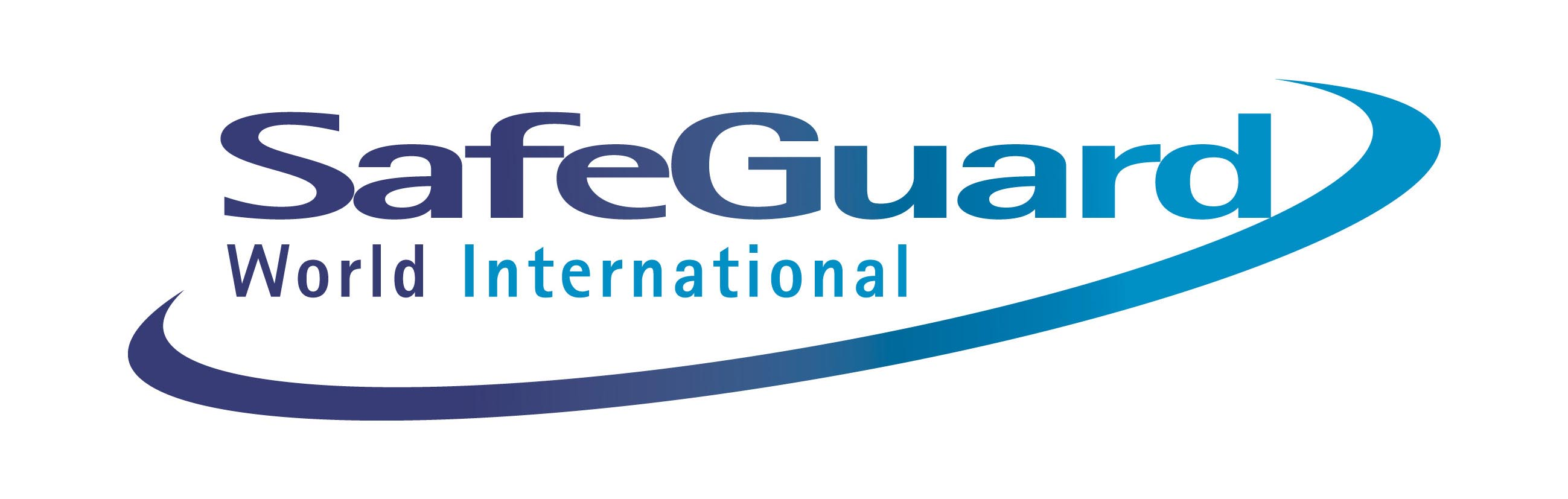 safeguard-world-international